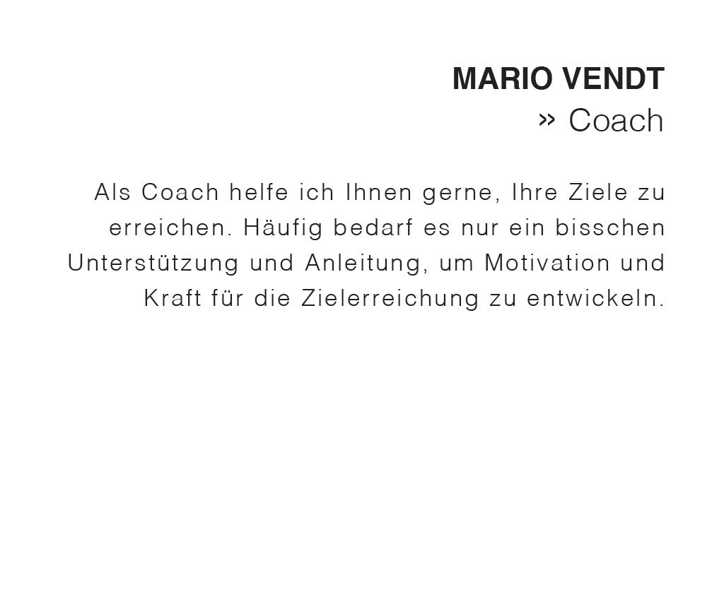 mario_slides_coach
