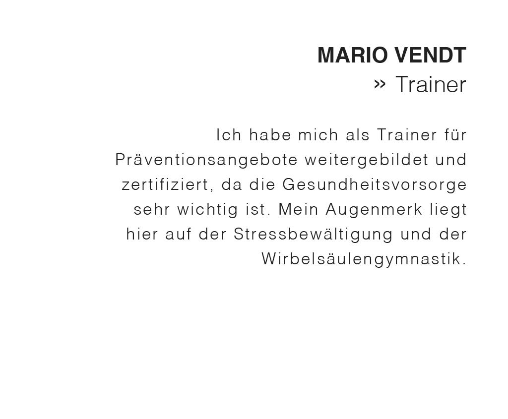 mario_slides_trainer